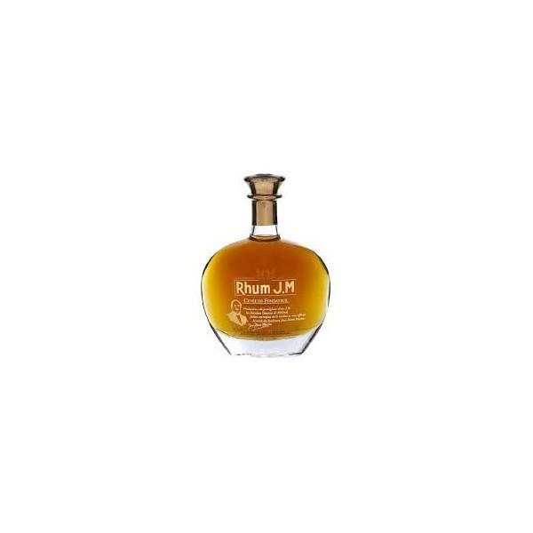 E-liquide Rhum jamaïcain